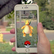 Игра Как и где искать покемонов в Pokemon Go
