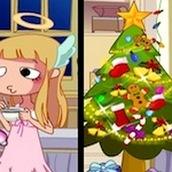 Игра Рождество с дьяволом
