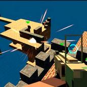 Игра Пиксельные войны 5
