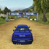 Играть в гонки на русских машинах 3д онлайн бесплатно без регистрации гонки онлайн 2013 года