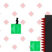 Игра Векс 1