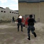 Игра Совершенные бойцы 2