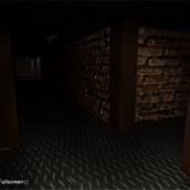 Игра Выжить в темноте