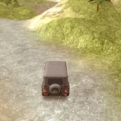 Симулятор машины 3д