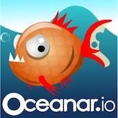 Игра Океана Ио