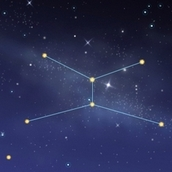 Игра Нарисуй знаки зодиака