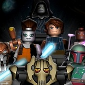 Игра Звездные войны: Битва кораблей