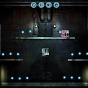 Игра Апгрейд ржавого робота