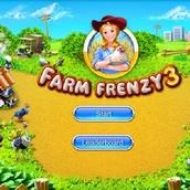 Классическая ферма 3