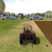 Игра Ферма 3Д