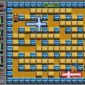 Игра Бомберы: Аниме Наруто