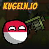 Игра Kugeln.io
