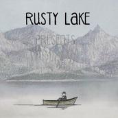 Игра Загадочное озеро