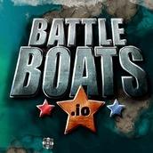 Игра Морская Битва Йо