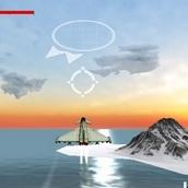 Игра Воздушное сражение