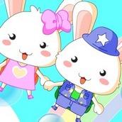 Игра Кролики-взрыватели