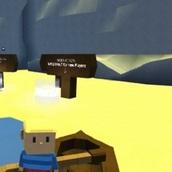Игра Исследователь руин