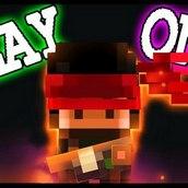 Игра Slay One (Слей он)