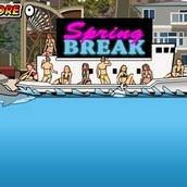 Игра Акула 2