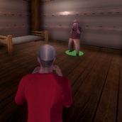 Игра Разборки в таверне