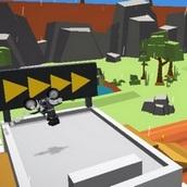 Игры Гонки на мотоциклах - играть онлайн бесплатно для ...