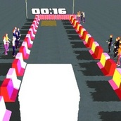 Игра Скорая помощь 3Д