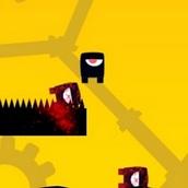 Игра Побег смертника