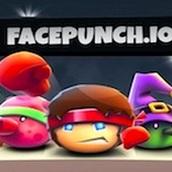 Игра Facepunch io