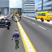 Игра GTA: Нью-Йорк