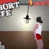 Игра Коротая жизнь