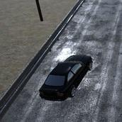 Игра Гонка по шоссе онлайн