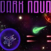 Игра Darknova io
