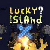 Когама: Таинственный остров