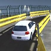 Игры онлайн парковки гонки игры для мальчиков онлайн самые новые