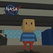 Игра Когама: Космическое приключение