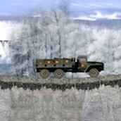 Игра Военная машина: гонка на войне