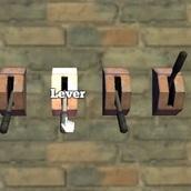 Игра Найди выход из замка 3D