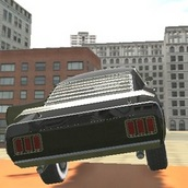 Игра Эво: гонки на грузовиках