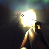 Игра Смертельный сектор 2