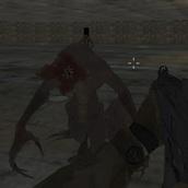 Игра Подземелье с монстрами