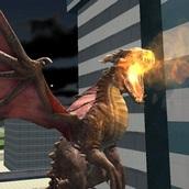Игра ГТА: Дракон и угонщик