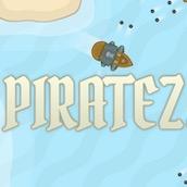 Игра Пираты Ио