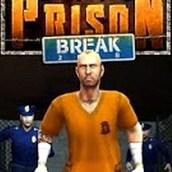 Игра Побег из тюрьмы 2018