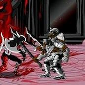 Игра Бог войны Кронос