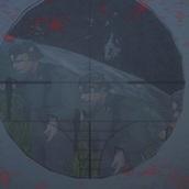 Игра Снайпер советских времен