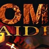 Игра Лара Крофт 2: Томб Райдер