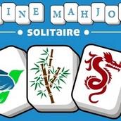 Игра Маджонг по сети онлайн