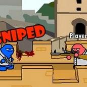 Игра Опасное Оружие 1