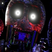 Игра Ночь ужаса 2