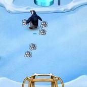 Игра Веселая Ферма: Ледниковый Период